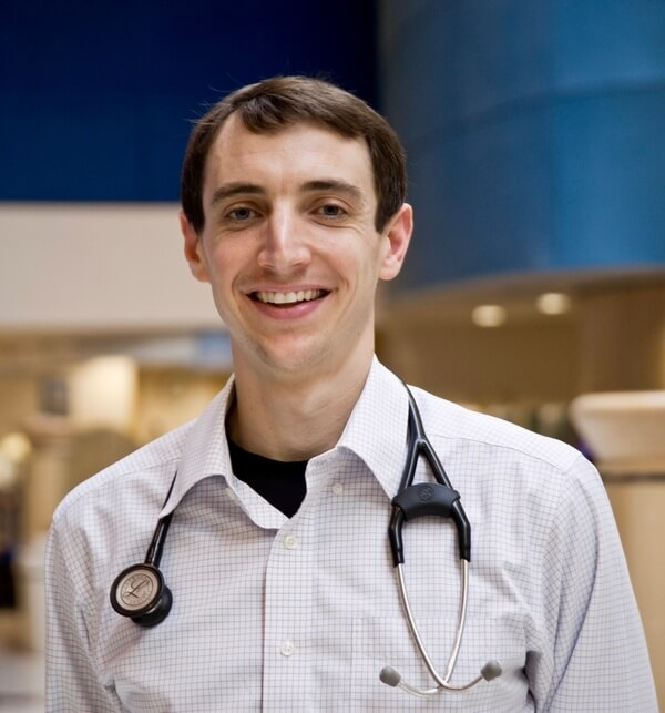 Matt-Altman-MD-PhD-smiling