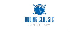 Boeing Classic Beneficiary