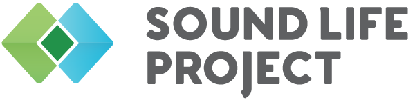 Sound Life Project
