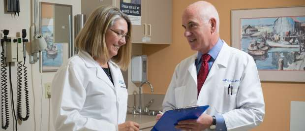 Discovering New Pathways for Treatment in Lupus - Dr. Jane Buckner and Dr. Jeff Carlin
