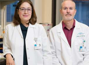 Elisa-Boden-MD-and James-Lord-MD